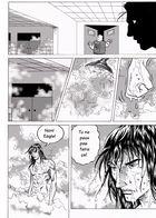 Dark Eagle : Chapitre 3 page 26