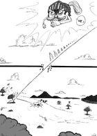 Le 77ème Royaume : Chapitre 1 page 12