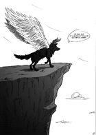 Le 77ème Royaume : Chapitre 1 page 1