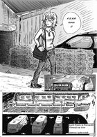 Le 77ème Royaume : Chapter 1 page 4