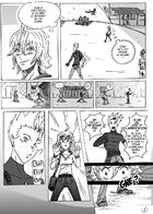 Le 77ème Royaume : Chapter 1 page 6