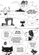 Le 77ème Royaume : Chapitre 2 page 3