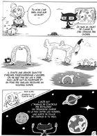 Le 77ème Royaume : Chapitre 2 page 5