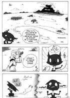 Le 77ème Royaume : Chapitre 2 page 6