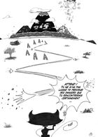 Le 77ème Royaume : Chapitre 2 page 9