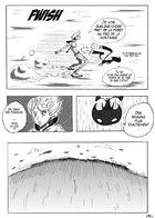 Le 77ème Royaume : Chapitre 2 page 10