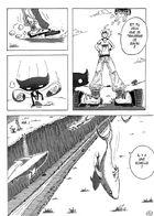 Le 77ème Royaume : Chapitre 2 page 11