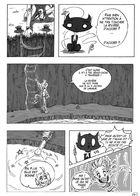 Le 77ème Royaume : Chapitre 2 page 12