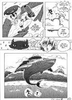 Le 77ème Royaume : Chapitre 2 page 13
