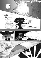 Le 77ème Royaume : Chapitre 3 page 5