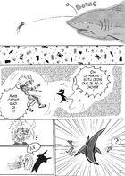 Le 77ème Royaume : Chapitre 3 page 6