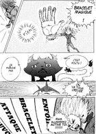 Le 77ème Royaume : Chapitre 3 page 8