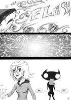 Le 77ème Royaume : Chapitre 3 page 9