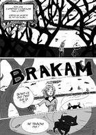 Le 77ème Royaume : Chapitre 4 page 1