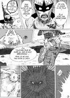 Le 77ème Royaume : Chapitre 4 page 4