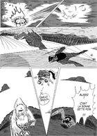 Le 77ème Royaume : Chapitre 4 page 6