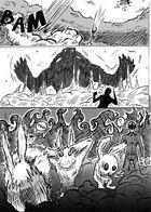 Le 77ème Royaume : Chapitre 4 page 9