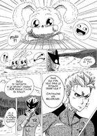 Le 77ème Royaume : Chapitre 4 page 10