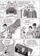 Dark Eagle : Chapitre 4 page 2