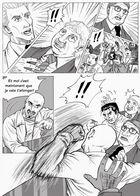 Dark Eagle : Chapitre 4 page 4