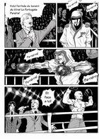 Dark Eagle : Chapitre 4 page 10