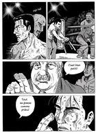Dark Eagle : Chapitre 4 page 18