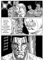Dark Eagle : Chapitre 4 page 19