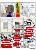 Pépé & Mémé Corporation : Chapitre 4 page 4