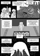 Black War - Artworks : Chapitre 6 page 2