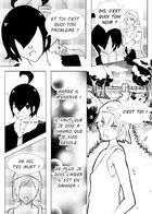 Mad Wolf : Chapitre 1 page 3
