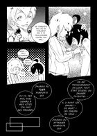 Mad Wolf : Chapitre 1 page 17