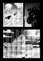 Mad Wolf : Chapitre 1 page 14