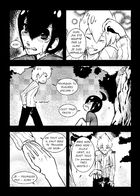 Mad Wolf : Chapitre 1 page 8