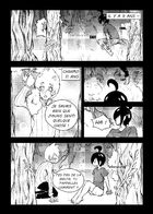 Mad Wolf : Chapitre 1 page 6
