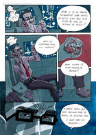 On lave son linge sale... : Chapter 1 page 3
