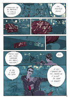 On lave son linge sale... : Chapter 1 page 4