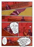 On lave son linge sale... : Chapter 1 page 9