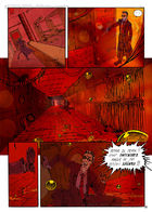 On lave son linge sale... : Chapter 1 page 10