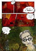 On lave son linge sale... : Chapter 1 page 11