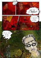 On lave son linge sale... : Chapitre 1 page 11