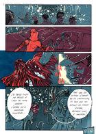 On lave son linge sale... : Chapitre 1 page 16