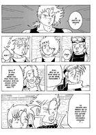 Zack et les anges de la route : Глава 7 страница 2
