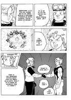 Zack et les anges de la route : Глава 7 страница 4