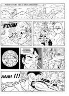 Zack et les anges de la route : Chapitre 7 page 5