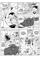Zack et les anges de la route : Глава 7 страница 6