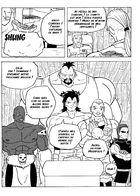 Zack et les anges de la route : Chapitre 7 page 8