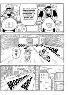Zack et les anges de la route : Chapitre 7 page 11