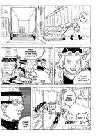 Zack et les anges de la route : Глава 7 страница 12