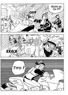 Zack et les anges de la route : Chapitre 7 page 15