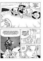 Zack et les anges de la route : Глава 7 страница 16